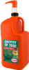 7850-handrens-3l-fast-orange